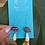 Thumbnail: Botones earrings by Hearts Ceramics