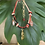Thumbnail: Knot Magic jewelry set | Lunamarte