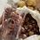 Thumbnail: Soap Nuts (Limpieza Natural) 1oz