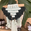 Thumbnail: Macramé wall hanger by Double Half Witch