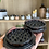 Thumbnail: Resin grinders by Serendipity