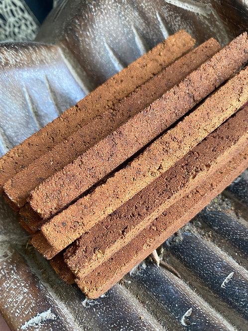 Tronquito Incense Canela, Clavo & Allspice