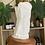 Thumbnail: Toallero de madera   Linersitos