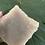 Thumbnail: Jabón de arcilla verde y spearmint por Jabonrriqueño