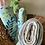 Thumbnail: Toallas de tela reusables