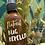 Thumbnail: Natural Bug Repellent