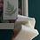 Thumbnail: Limpieza en el hogar Soap {Jabonrrikeño}
