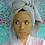 Thumbnail: Face Mask: Refresh Cucumber & Argán