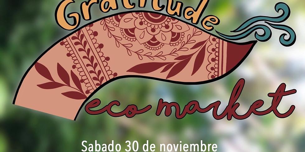 Gratitude Eco Market