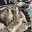 Thumbnail: Incienso Suelta Malagueta, Romero & Frankincense