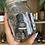 Thumbnail: Coal Srub   Ouroboro Herbals