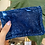 Thumbnail: Botanically dyed bags by HB art