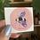 Thumbnail: Andrenidae sticker