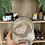 Thumbnail: Energy Cleansing Scrub | Vibramonatura