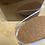 Thumbnail: Cinnamon powder