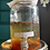 Thumbnail: Home cleanse: infused vinegars