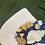 Thumbnail: Pad facial de algodón por Linersitos