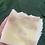 Thumbnail: Jabón de Sándalo