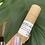 Thumbnail: Peppermint lip balm