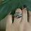 Thumbnail: Crystal/stone rings   HB art