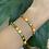 Thumbnail: Candy bracelets   Lunamarte
