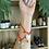 Thumbnail: Charm bracelets   Lunamarte