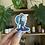 Thumbnail: Borinqueña sticker