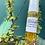 Thumbnail: Anímate Citric Perfume