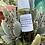 Thumbnail: Refréscate Menta Perfume