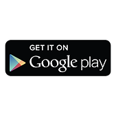 get-it-on-google-play-vector.png