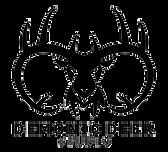 demonic_deer_icon_b_w_edited.png
