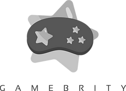 Gamebrity_Logo_2_edited_edited.png