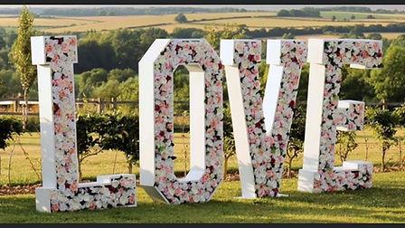 floral Love.jpg