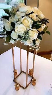 wedding centre.jpg