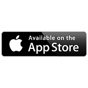 available-on-the-app-store-badge-logo-ve