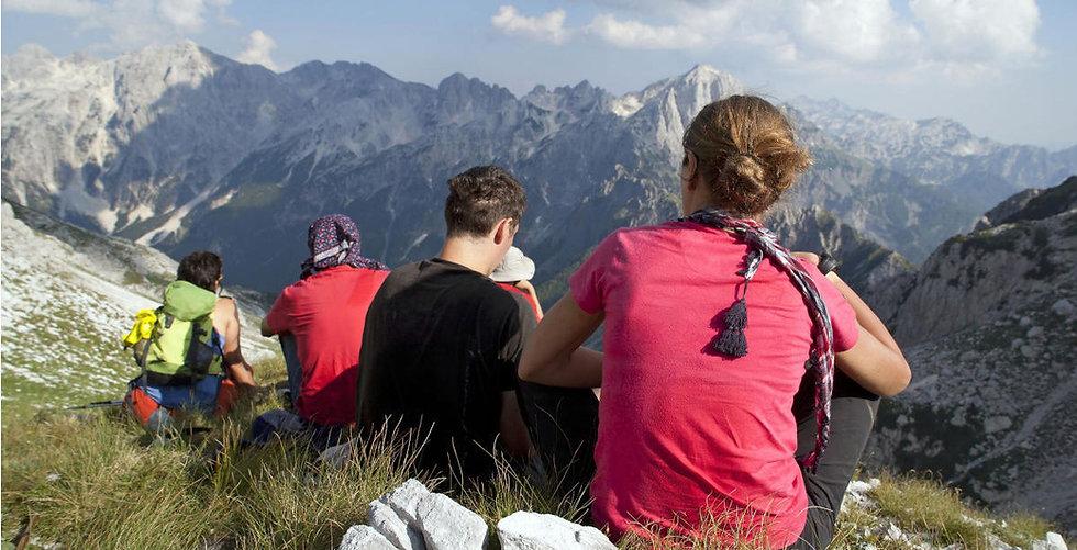 randonnee-alpes-albanaises-treking-en-al