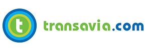 transavia-logo.png