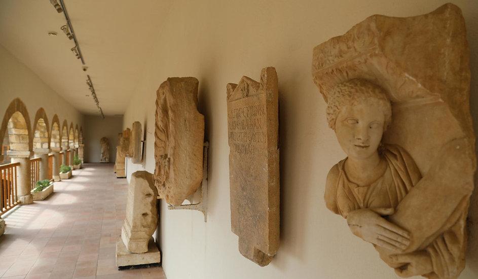 site-archeologique-apollonia-albanie.jpg