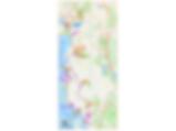 Alpes albanaises et patrimoine du sud -