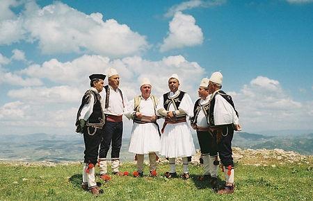 Polyphonie albanaise.jpg