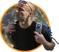 guide-albanie-rezar.jpg