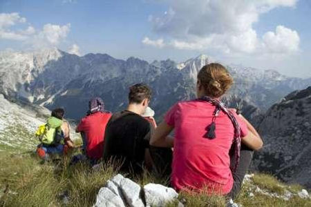 Alpes 033.jpg