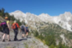 Alpes albanaises_3.png