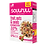 Thumbnail: Soulfull  Fruit, Nut & Seeds Millet Muesli - 500g