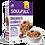 Thumbnail: Soulfull  Chocolate & Cranberry Millet Muesli - 500g