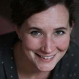 Jana Schildt