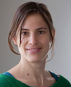 Nina Wehnert