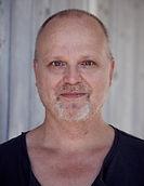 Thomas Kampe
