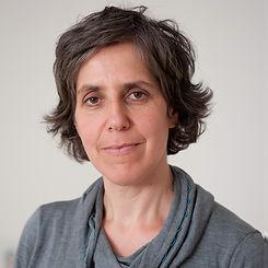 Christine Mauch