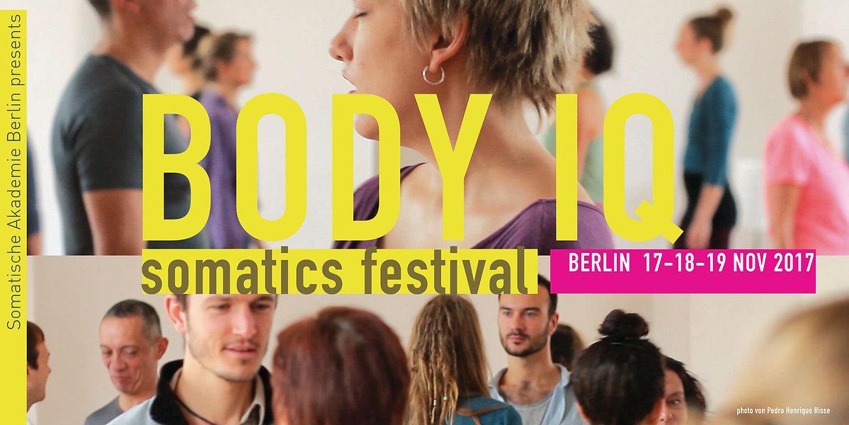 body iq festival 2017